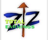 ZZ TOP TOTAL EARNINGS